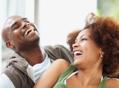 Image result for happy black couples