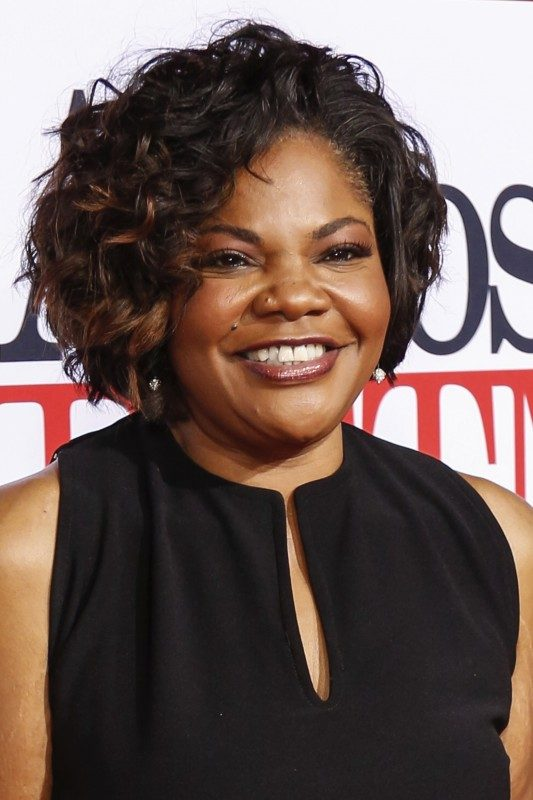 Oprah, Tyler Perry and Lee Daniels Target of Mo'Nique's ...