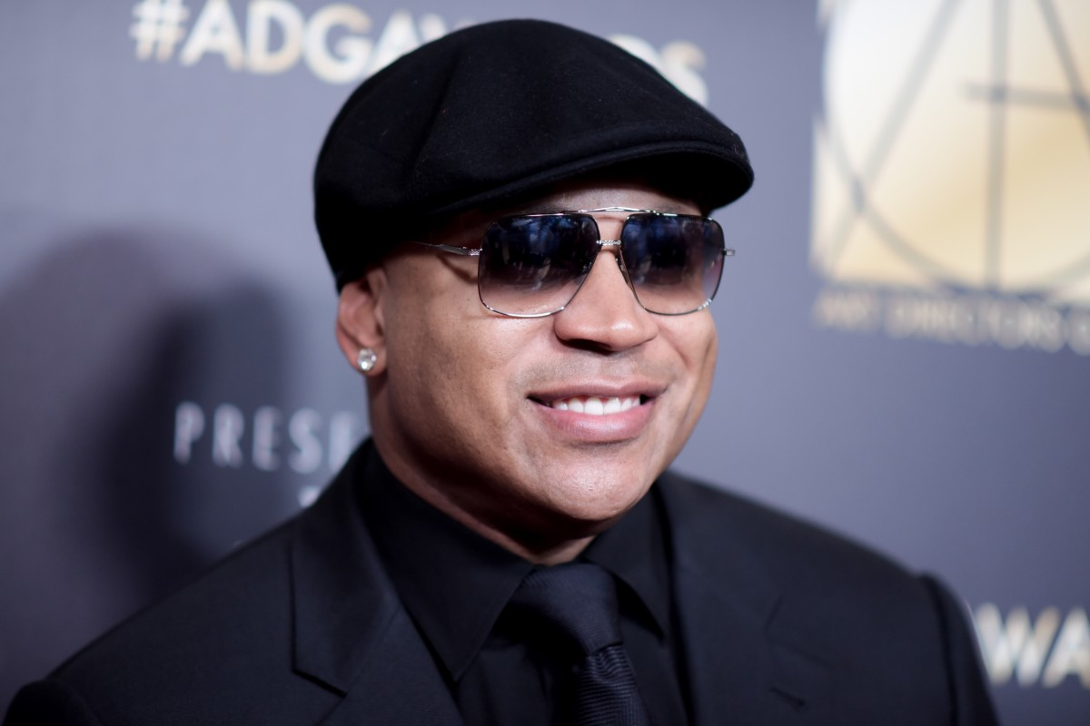 LL Cool J, Chaka Khan, Nina Simone Among Rock & Roll Hall ...