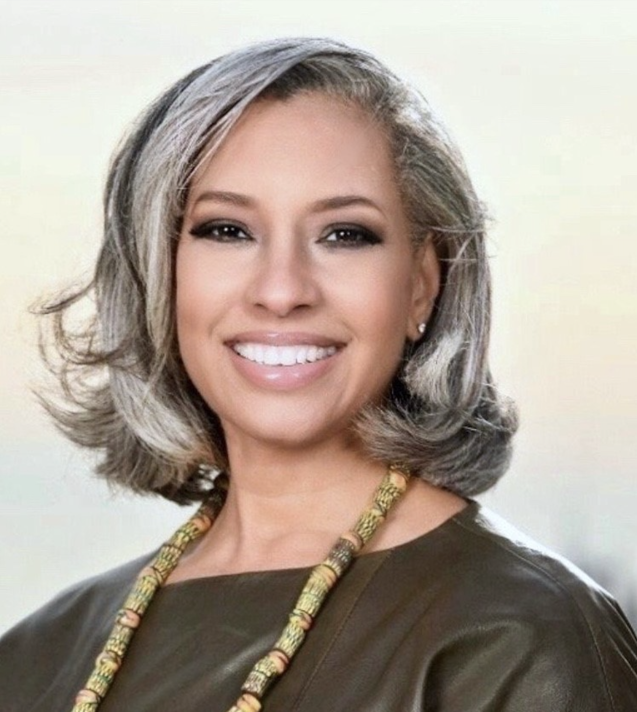 Howard Alumna Kimberly Jeffries Leonard, Ph.D. Elected 17th President of  The Links, Inc.
