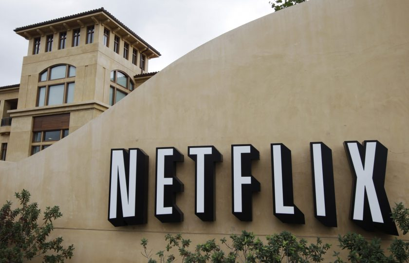 Netflix Raising Prices For 58M US Subscribers As Costs Rise | WHUR